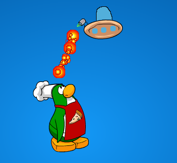 File:Alien Pizza Fanart.png