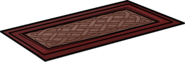 Celtic Rug sprite 004