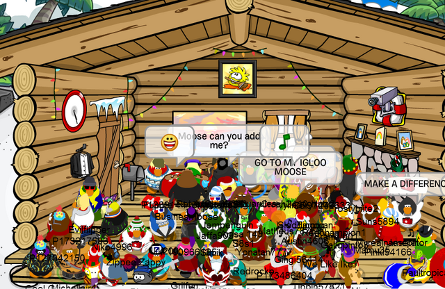 File:Duckiees Igloo Party.png