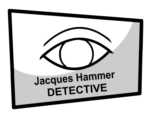 File:Jackques Hammer business card.png