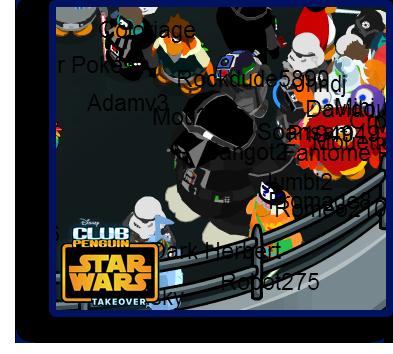 File:Meeting Herbert in Star Wars Takeover 3.png