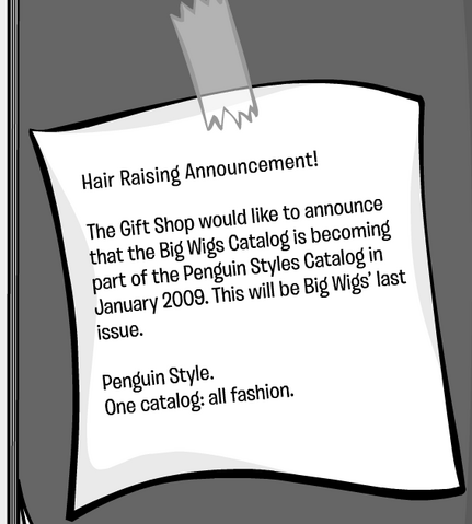 File:Notebigwig.png