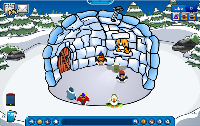 File:PH's Igloo.png