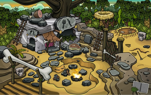 File:Prehistoric-party-preview.jpg
