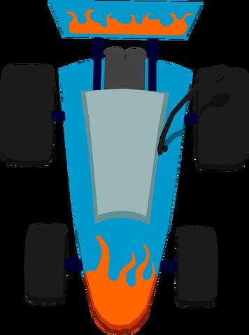 File:Road Racer 2012 12.png