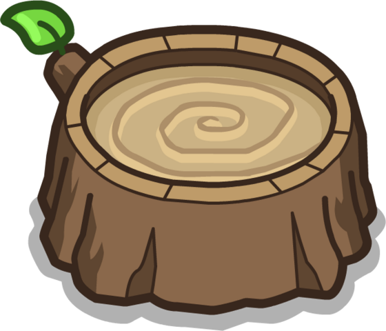File:Stump Seat In-Game.png