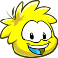File:120px-Operation Puffle Post Game Interface Puffe Image Yellow.png