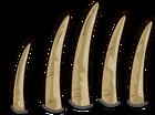 Dinosaur Bones sprite 003