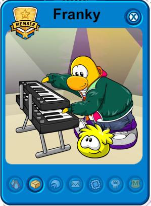 File:Fplayercard.png
