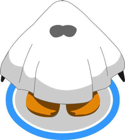File:Ghost Costume IG.png