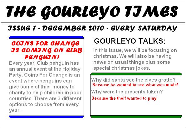 File:Gourleyotimesi1 1.png