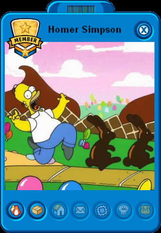 File:Homer Simpson Playercard.png