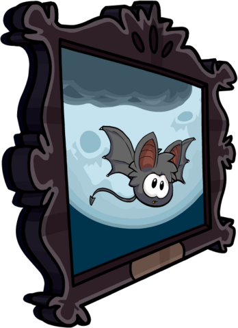 File:Puffle Bat.png