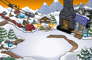 File:SandorL fire ski village.png