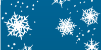 Snowflakes Background (ID 935)