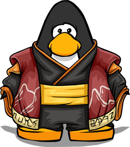 File:Volcanic Robes on Player Card.png