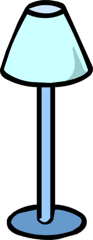 File:Blue Lamp.PNG