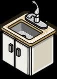 Granite Sink sprite 005