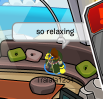 File:How how how is it relaxing! its so not relaxing.png