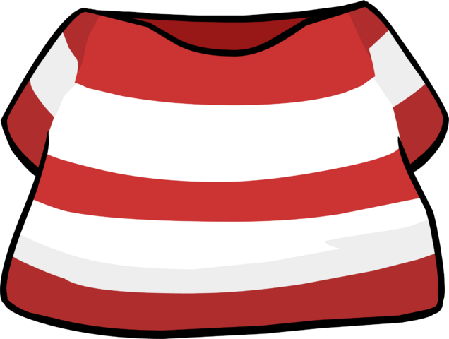 File:LighthouseShirt.png