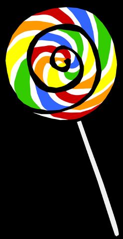 File:LollipopItem.PNG