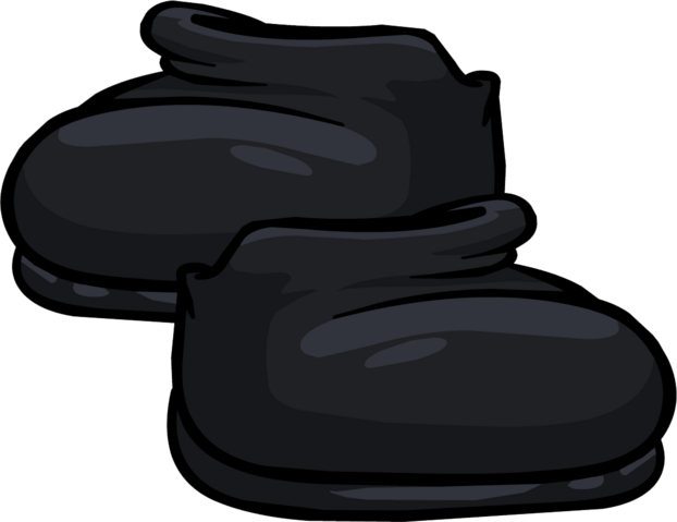 File:PolishedShoes.png