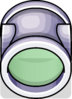 Short Solid Tube sprite 031