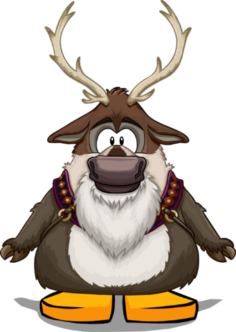 File:Sven Costume PC.png