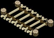Bone Bridge sprite 001