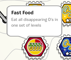 File:Fast food stamp book.png