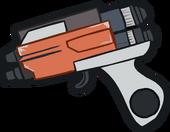 Hera's Blaster icon