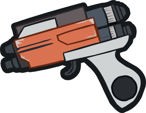 File:Hera's Blaster icon.png