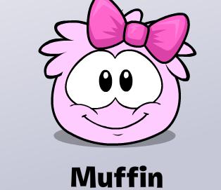 File:JWPuffles-Muffin.png