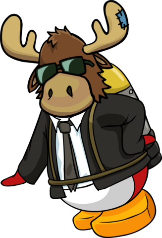 File:MooseBoose.png