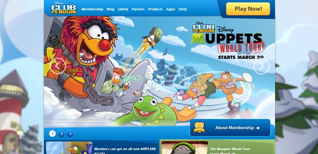 File:MuppetsWorldTourHomepage1.png