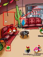 Pin-location-mexican-party
