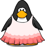 PinkDressPC