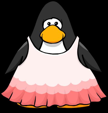 File:PinkDressPC.png