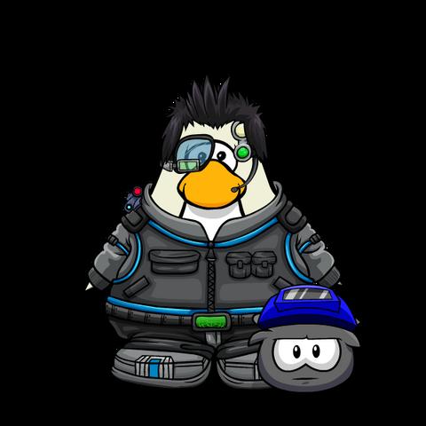 File:Spydar007 EPF Suit.png