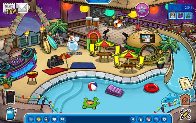 File:SummerBeachPartyIglooPhineas99.png