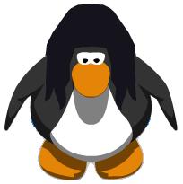 File:The Blackbird ingame.PNG