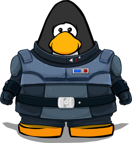 File:Agent Kallus' Outfit PC.png