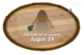 Thumbnail for version as of 20:28, August 23, 2013