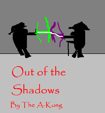 File:Bookcover1.png