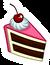 Cake Pin