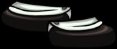 Commanders Boots