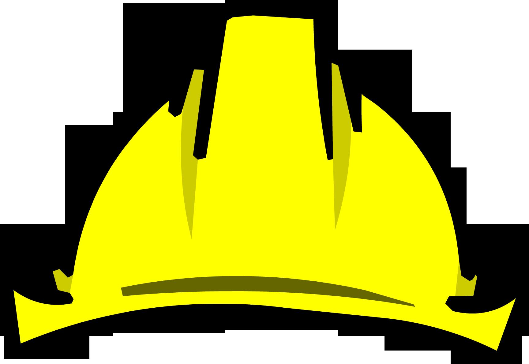 Hard Hat Club Penguin Wiki Fandom Powered By Wikia