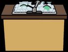 Kitchen Sink sprite 010