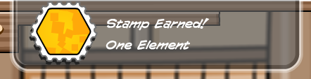 File:One element earned.png