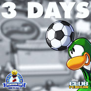 PenguinCup-Countdown-3Days